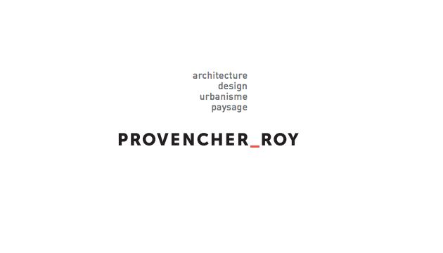 Provencheroy