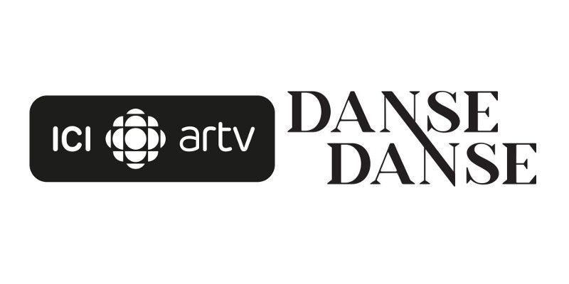 ICI ARTV + Danse Danse