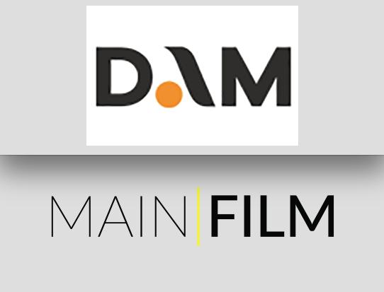 MAIN FILM + DAM