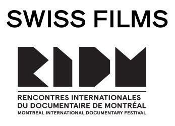 Swiss Films + RIDM