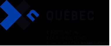 Xn Québec