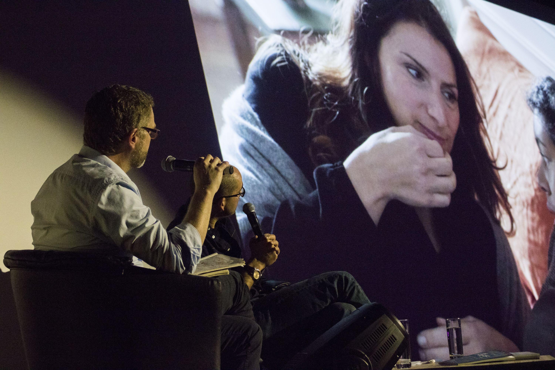 Regard croisé sur le cinéma belge (francophone/flamand) - Fiff Namur