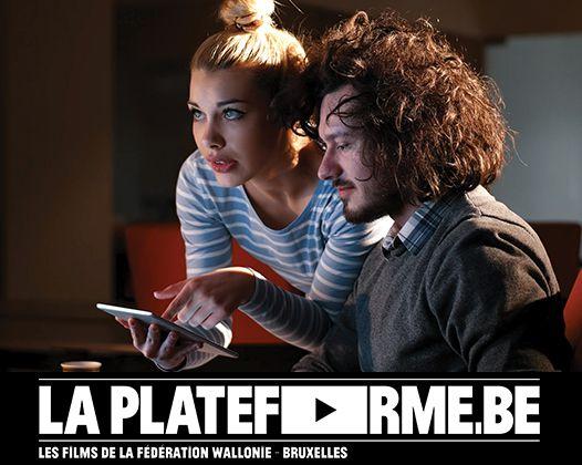 Laplateforme.be, un outil cinéma pour les enseignants en FWB ! - Fiff Namur
