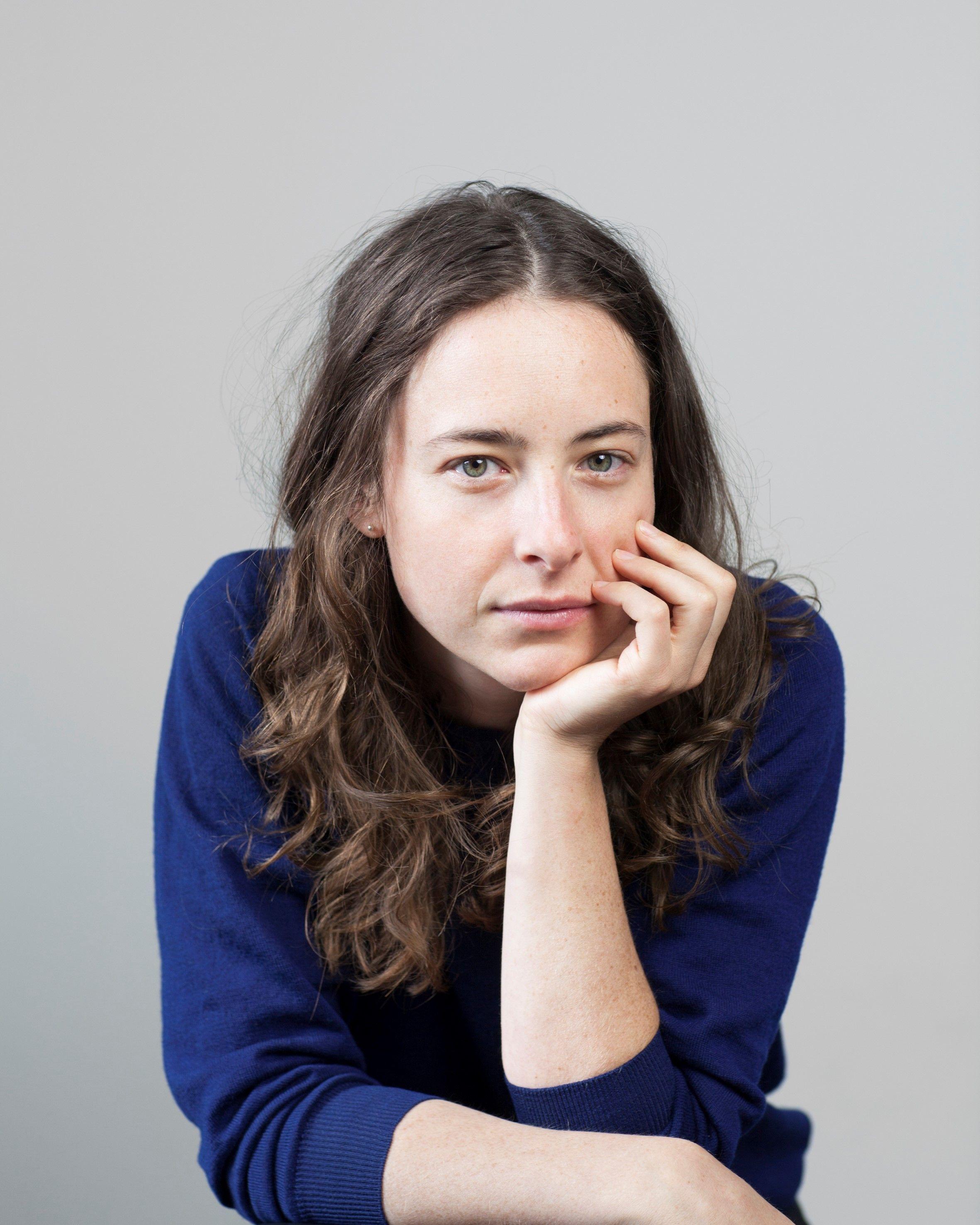 Rencontre avec de jeunes comédiens belges - Fiff Namur
