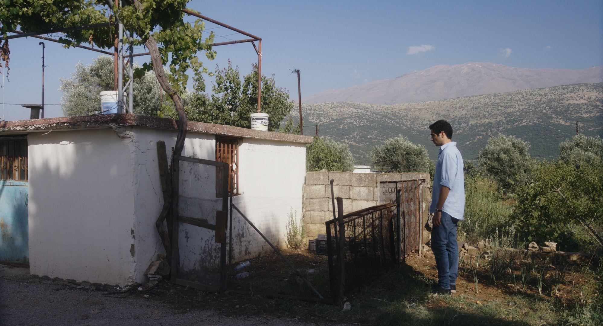 """Résultat de recherche d'images pour """"""""Bruxelles-Beyrouth"""" (Thibaut Wohlfahrt et Samir Youssef) photos"""""""