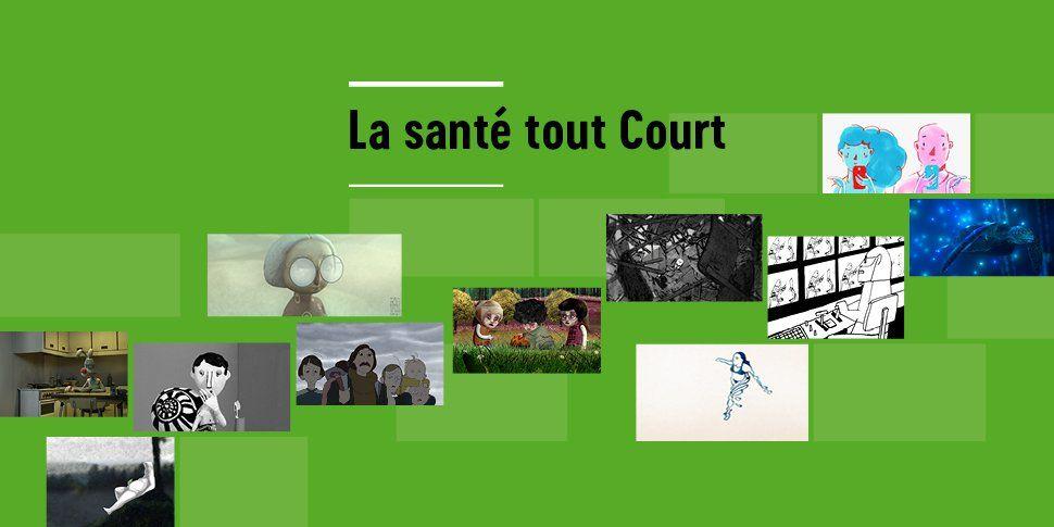 Animation tout court - Fiff Namur