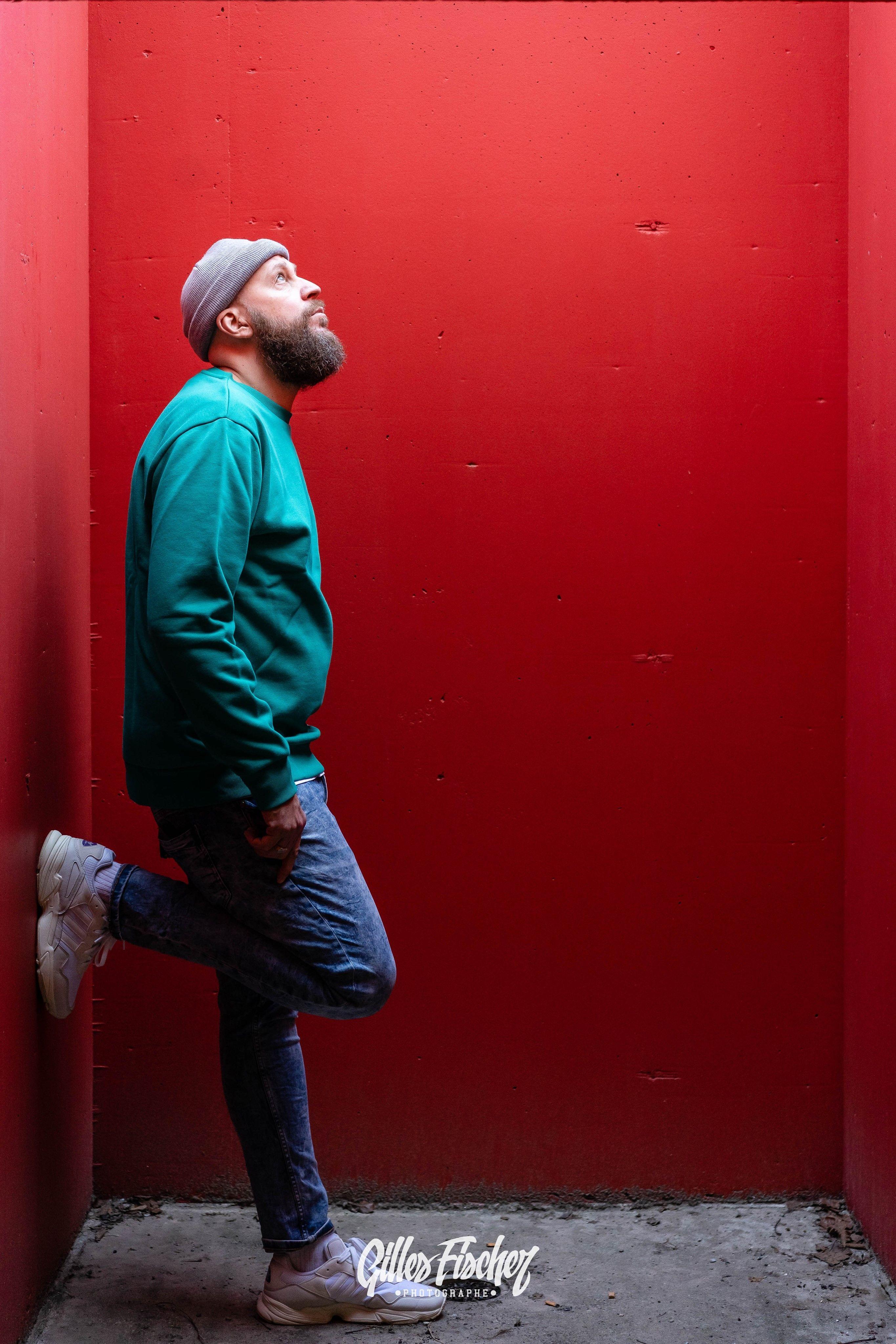 Sonar - DJ Set - Fiff Namur