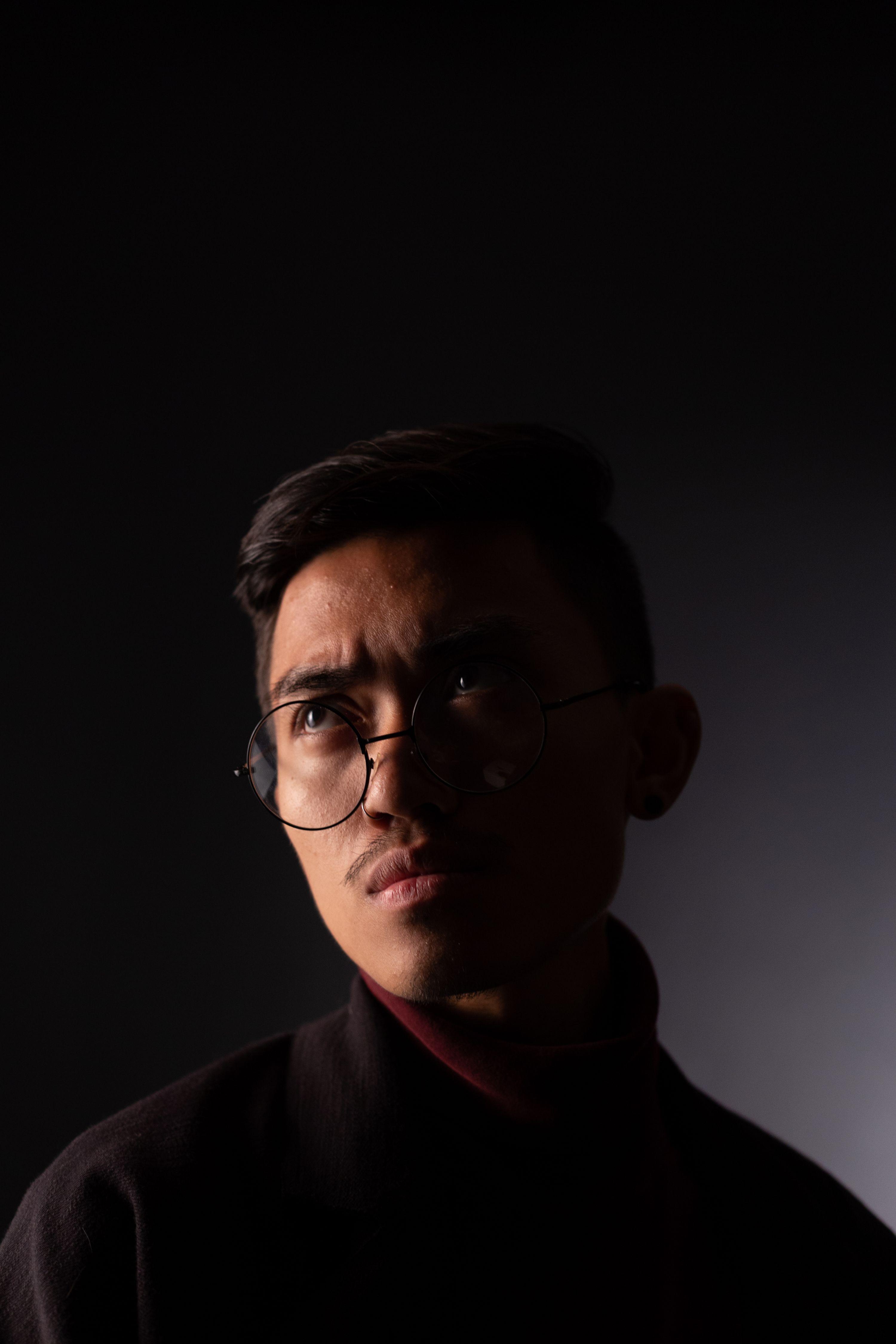 John Dela Cruz