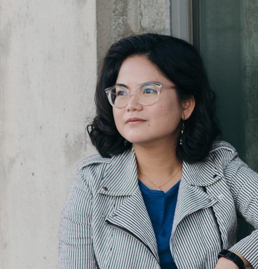 Hingman Leung