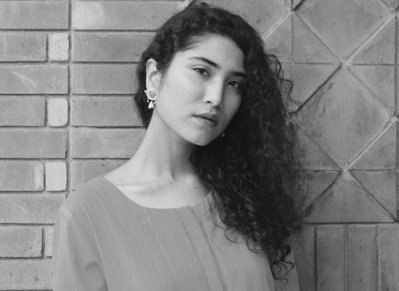 Sana Zahra Jafri
