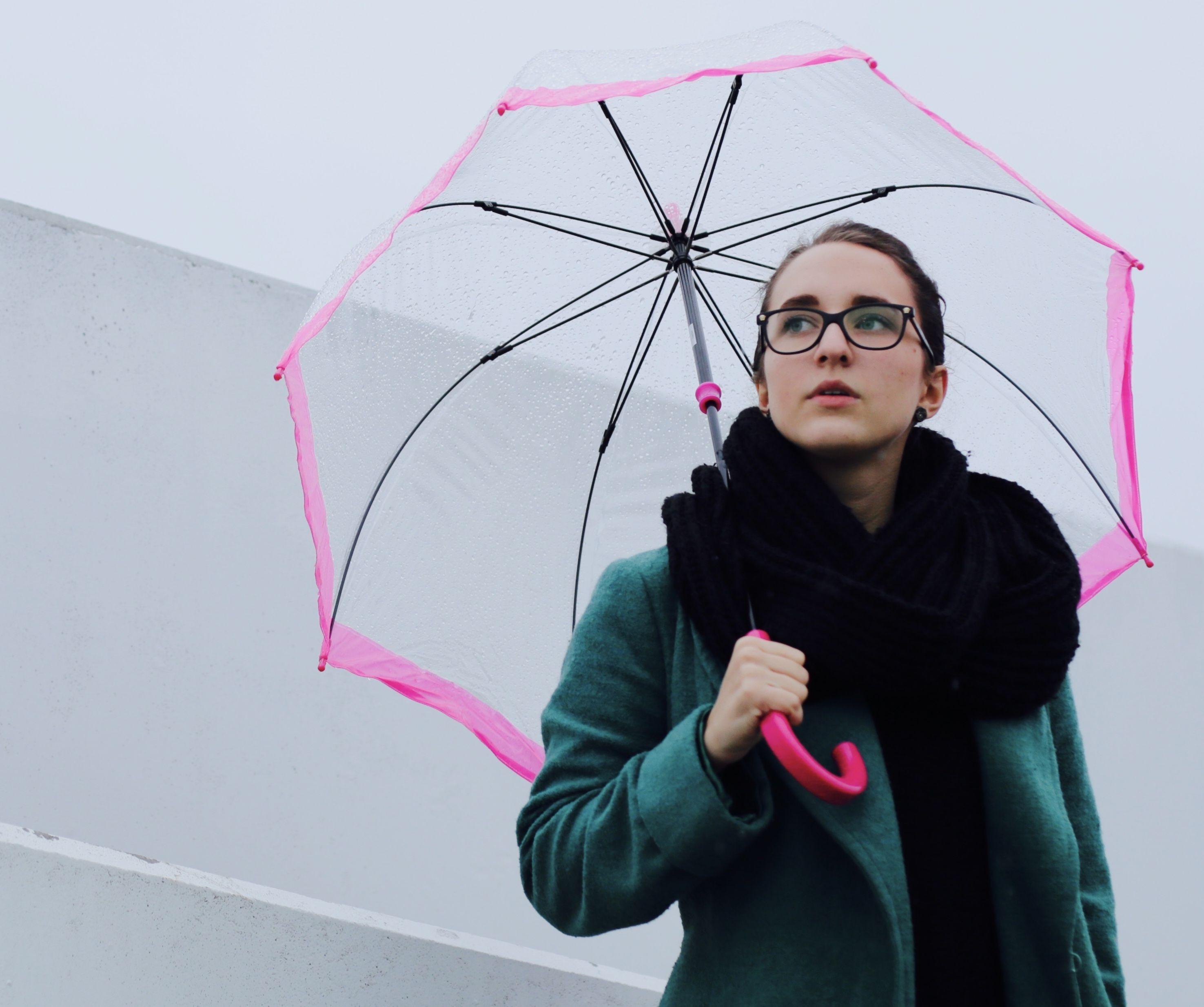 Sabina Olivia Lambert