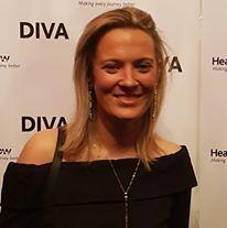Alexandra Hogben