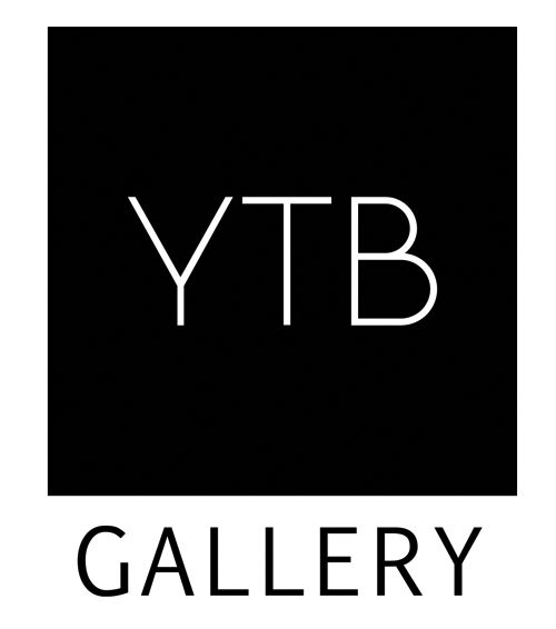 YTB Gallery