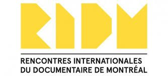 Montreal International Documentary Festival