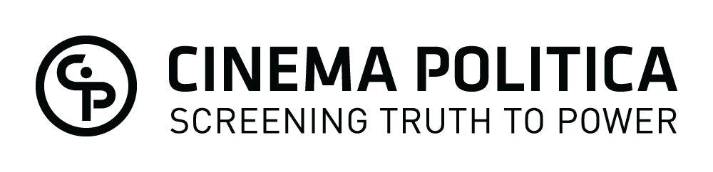 Cinema Politica