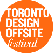 Toronto Design Offsite Festival