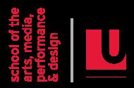 Department of Cinema and Media Arts York University