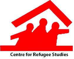 Centre for Refugee Studies, York University