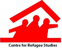 Centre for Refugee Studies, York University