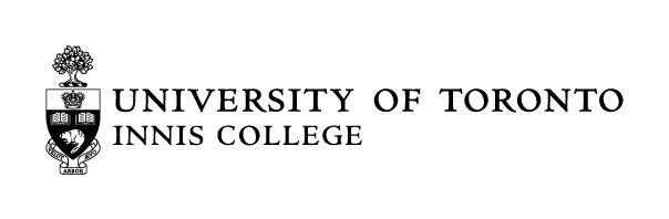 Innis College, University of Toronto