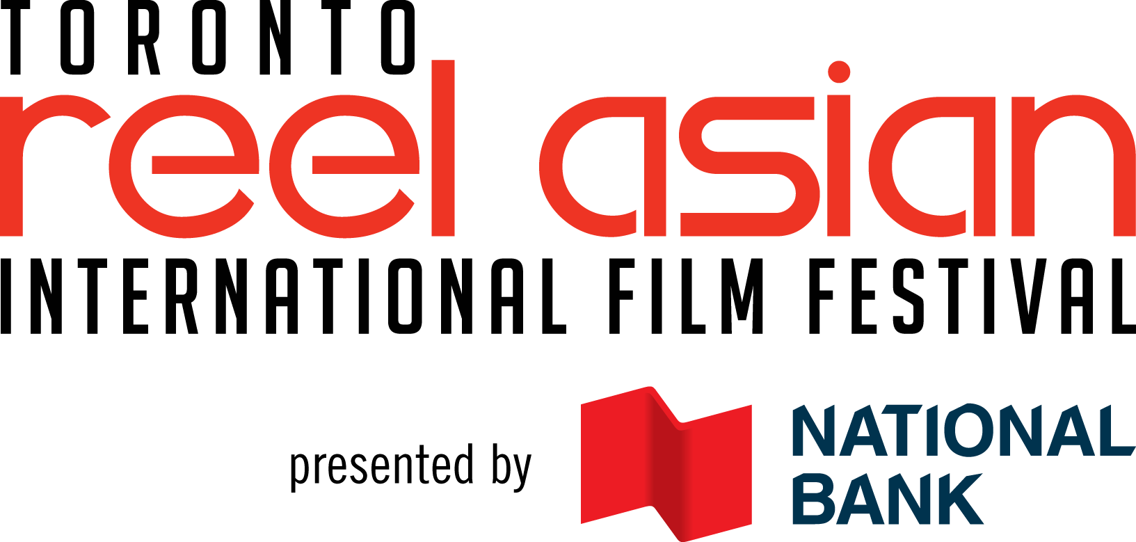 Reel Asian Film Festival
