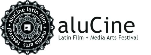 AluCine Latin Film & Media Arts Festival